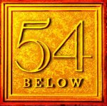 54Below logo